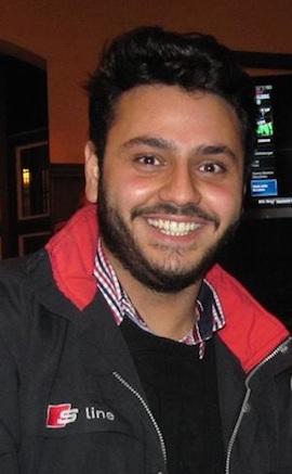 Hussein_Olleik
