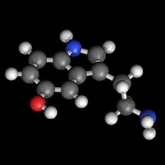 News-Serotonin