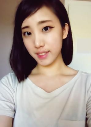 Rosa Kyuwon Lee