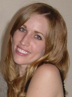 Stefanie Northover